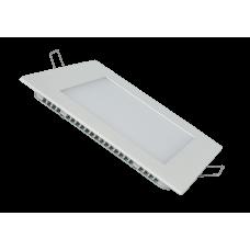 LED svetilka (panel) vgradna 25W