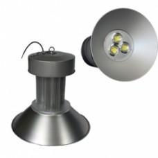 Industrijska svetilka 150W